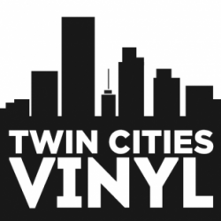 twin cities vinyl